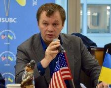 Тимофій Милованов, фото з відкритих джерел