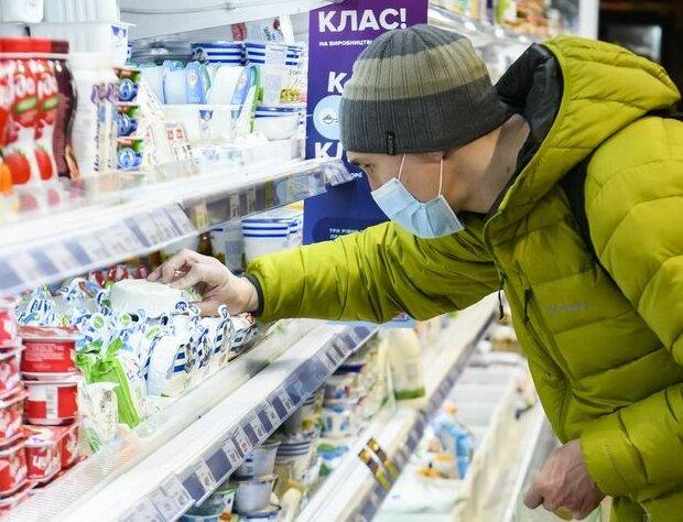 Ми навіть не підозрюємо про наслідки: які продукти не можна купувати в супермаркеті