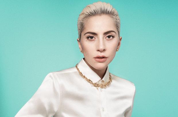 Леді Гага показала нареченого, у фанатів відпали щелепи