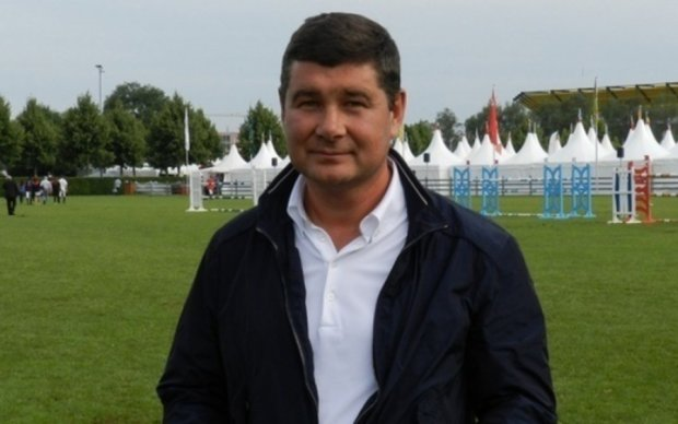 """Онищенко поповнив """"білий список"""" Інтерполу"""