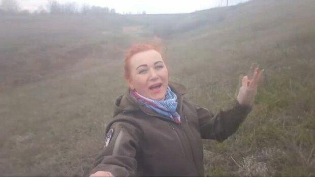 На Харьковщине учительница биологии взорвала класс мощным рэпом - круче Alyona Alyona, зажигательное видео