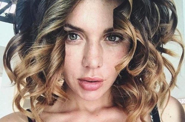 Седокова песней рассказала, кто украл ее сердце