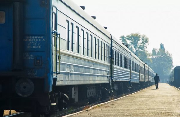 """Школяр таємничо зник з поїзда """"Укрзалізниці"""", фінал пошуків сполохав всю країну: подробиці"""