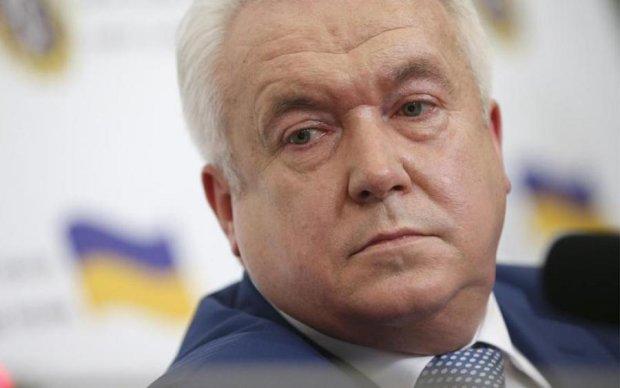 Друг Януковича назвав імена стрілків з Майдану