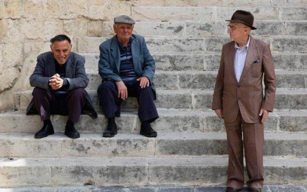 В Європі вигадали новий вид пенсій