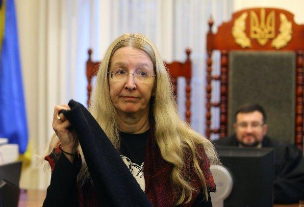Медична реформа в Україні: Разумков розповів, як виправити те, що наворотила Супрун