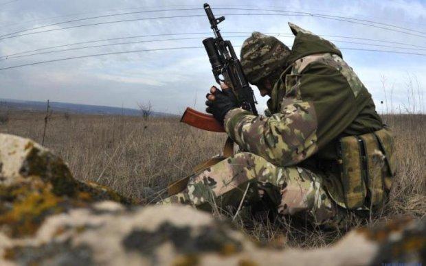 Українці дізнались найбільший страх бійців ЗСУ, і це не смерть