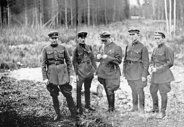 Жертвы НКВД без шанса на жизнь: как украинцев толпами сгоняли в Сибирь