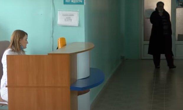 На Тернопільщині трирічна дівчинка померла за дивних обставин - поліція шукає голку в сіні
