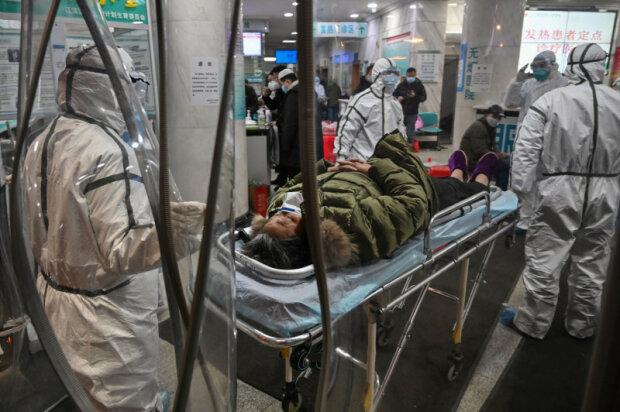 У двох українців виявили смертельний коронавірус, з яких областей інфіковані