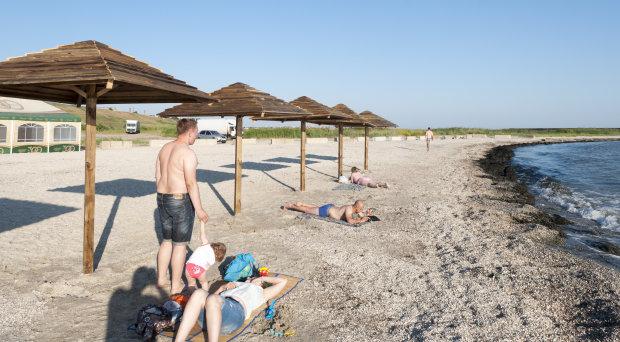Погода на июль: дерзкие проделки стихии заставят украинцев забыть об отпуске