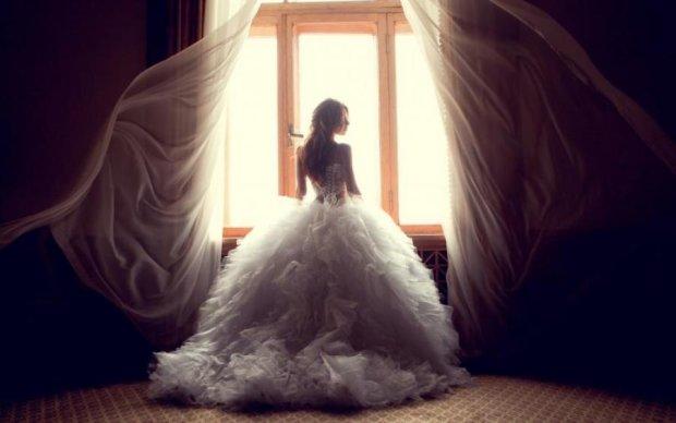 Дихають любов'ю: названо топ країн, в яких легко знайти наречену