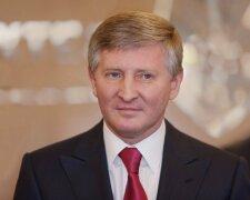 Рінат Ахметов, Delo.ua