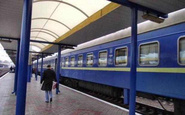 Лови момент: когда выгоднее всего покупать билеты на поезда