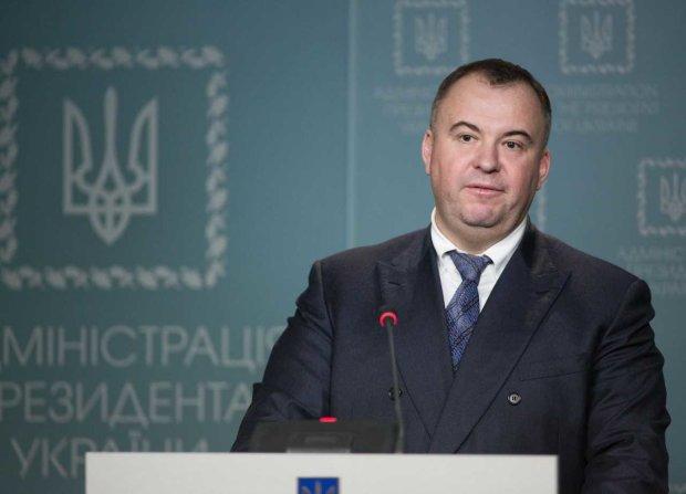 """Позбавили армію шансу перемогти: у НАБУ розсекретили кожну махінацію """"Укроборонпрому"""""""