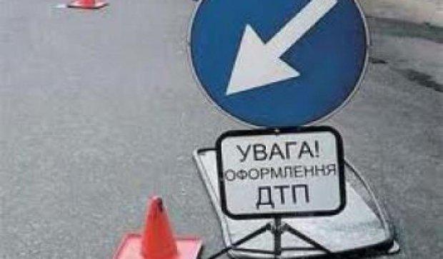 Жахливе ДТП: під колесами ватажівки загинула школярка