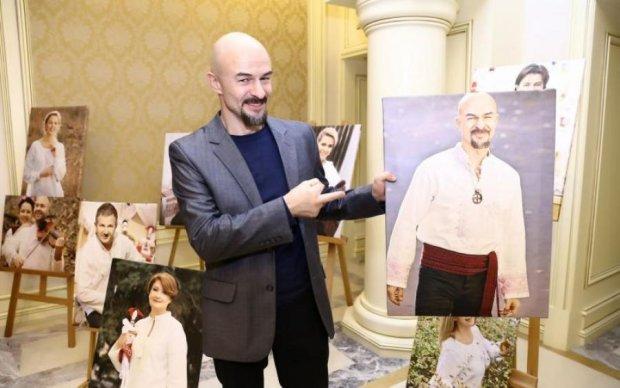 Український співак розкрив всю правду про ненависть поляків