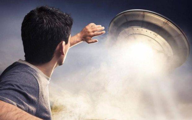 Уже не фантастика: астроном анонсировал контакт с инопланетянами
