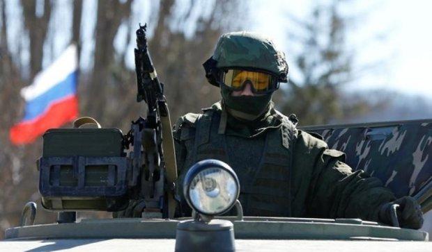 Украина и Сирия могут быть не последней авантюрой Кремля