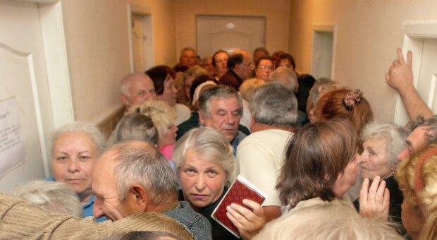 В Україні пенсіонери отримали нові субсидії: скільки дали і яким категоріям, інфографіка