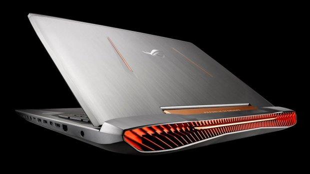 ASUS 5 місяців поширювала віруси на ноутбуки: мільйони користувачів під загрозою