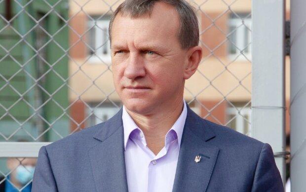 Богдан Андриив, фото: Facebook