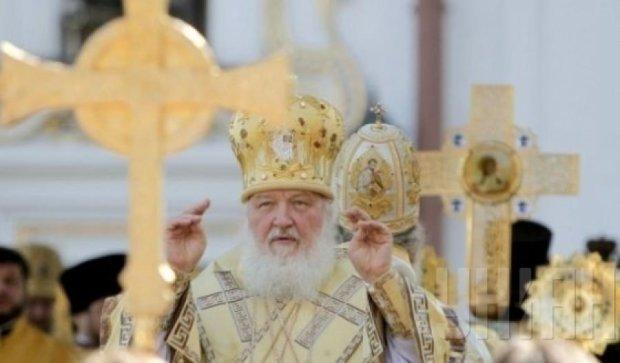 Украинцам показали разницу между церквями Киевского и Московского патриархата