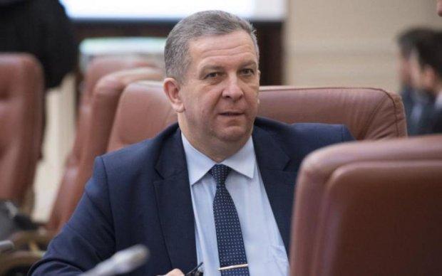Українцям слід напружитися: Рева заговорив про субсидії