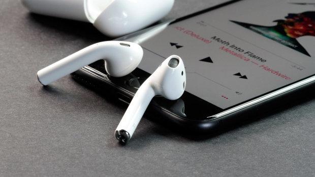 Гроші на вітер: чому новинка Apple не піддається ремонту