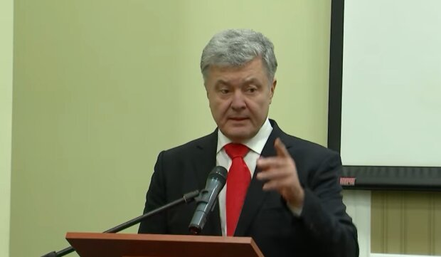 Порошенко // www.facebook.com/petroporoshenko
