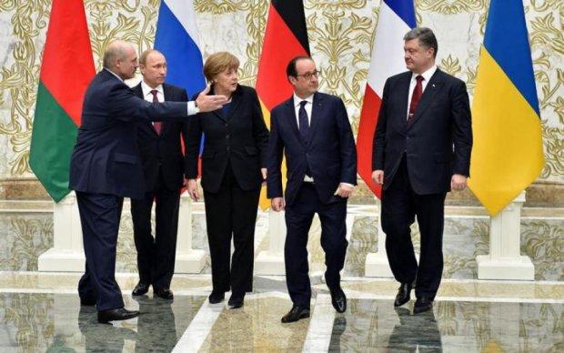 Вибори в Росії відкриють нові можливості для України