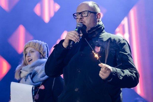 Павло Адамович