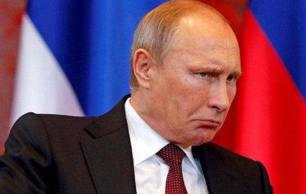 Фанатка Путіна отримала по заслугах: 14 років наодинці з думками про кумира