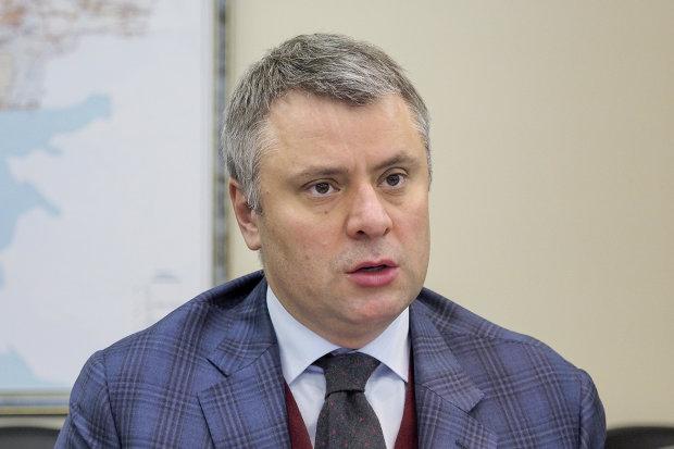 Скандал в Нефтегазе: Витренко обвинил новое руководство НАК в коррупции
