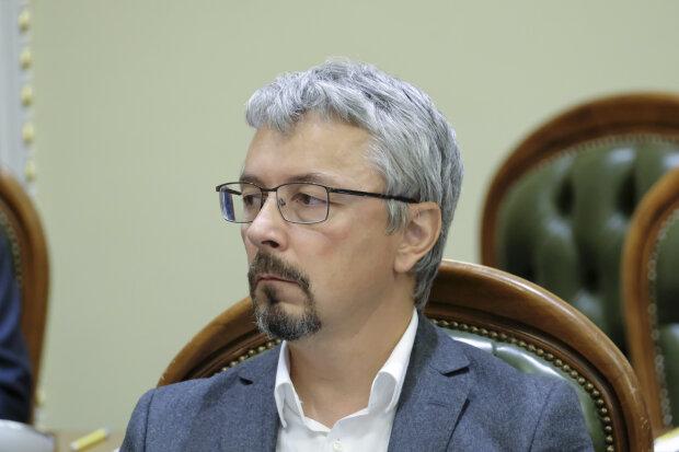 Ексколега Коломойського Олександр Ткаченко подав декларацію на пост глави КМДА: Зеленський вирішить долю