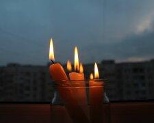 Київ без світла, Kiev.sq
