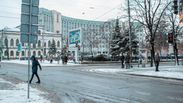 Стихия загонит днепровских студентов под пледы: чем огорчил прогноз синоптиков в Татьянин день