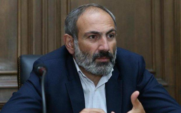 Такого премьера бы в Украину: как за 2 месяца Пашинян изменил Армению