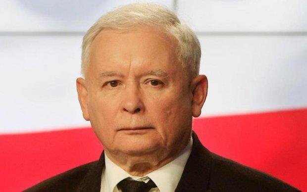 Колишній соратник Путіна прямо назвав вбивць Качиньського