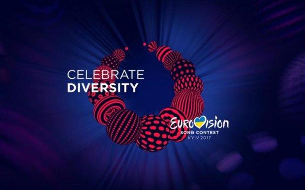 Нацбанк выпустит цветную монету к Евровидению