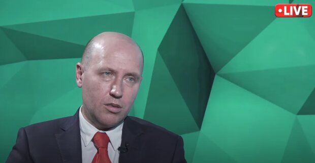 Руслан Бизяев, скриншот видео