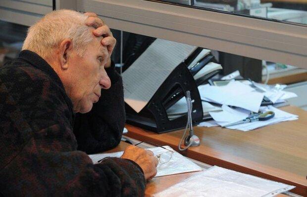 В Пенсионном фонде пошли на уступки украинцам: что изменилось
