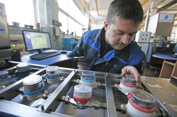 Комунальний зашморг стягує шиї українців: нові тарифи на тепло і газ здивували навіть песимістів