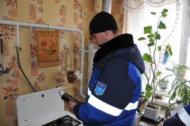 Нові ціни на газ змусять українців вивертати кишені: з травня вдвічі