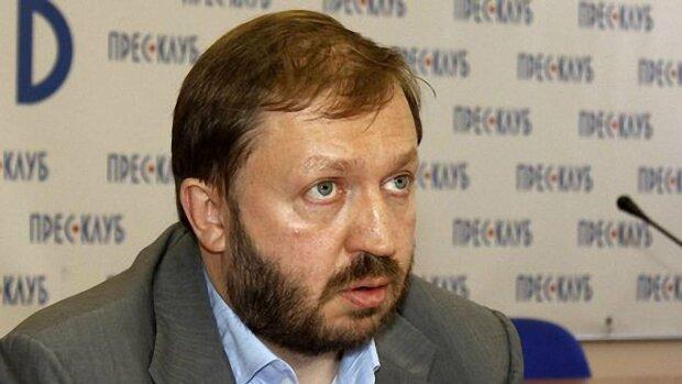 Дружок Януковича Горбаль може вийти сухим із води: українці звернулися до Зеленського