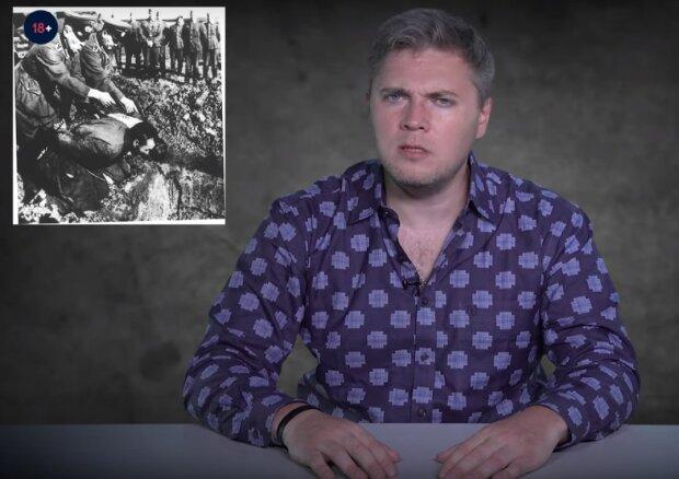 """""""Это свобода крепостного права"""": Игорь Лесєв предупредил украинцев, в кого их превратит рынок земли"""