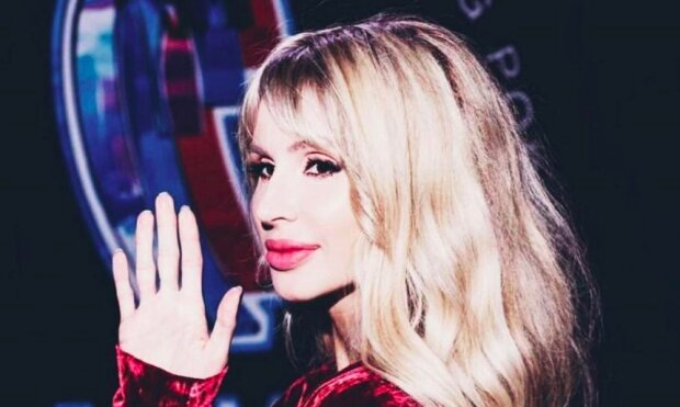 """Лобода показала, як відпочиває після концертів з любими: """"Енергія-наше все"""""""