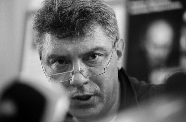 Зі справи Нємцова виключили версію замовного вбивства