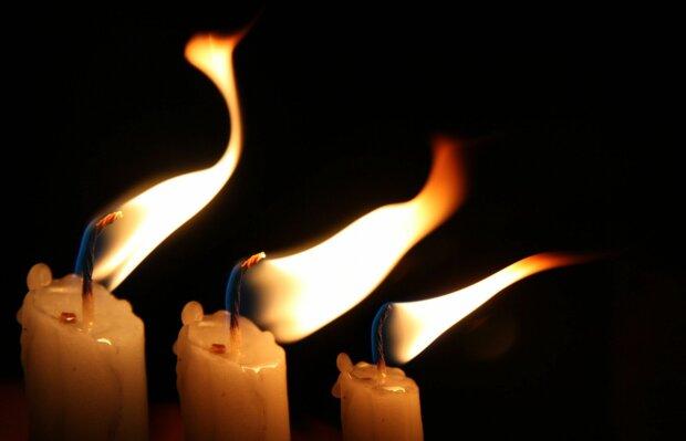 Трагически погиб звезда'Брата и'Улиц разбитых фонарей: не смог закончить последние гастроли