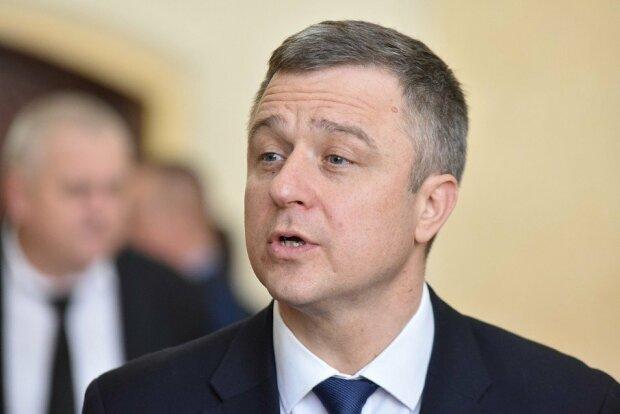 """Трагічна ДТП з Кулебою під Києвом отримала скандальне продовження: """"Нагрянули автоматники"""""""